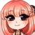 :iconumichan764:
