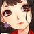 :iconumihotaru07: