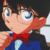 :iconumiko-san: