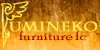 :iconumineko-furniture-fc: