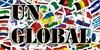 :iconun-global: