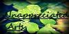 :iconunappreciatedarts: