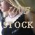 :iconunb-stock:
