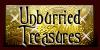 :iconunburried-treasures: