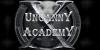 :iconuncanny-academy: