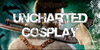 :iconuncharted-cosplay:
