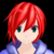 :iconuncle-mint: