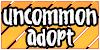 :iconuncommon-adopt: