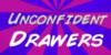 :iconunconfident-drawers:
