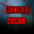 :iconundead-decor: