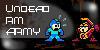 :iconundead-rm-army: