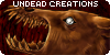 :iconundeadcreations: