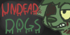 :iconundeaddogs: