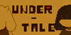:iconunder-tale: