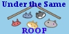 :iconunder-the-same-roof: