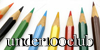 :iconunder100club:
