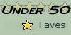 :iconunder50favs: