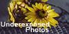 :iconunderexposed-photos: