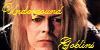 :iconundergound-goblins: