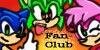 :iconunderground-fan-club: