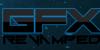 :iconunderground-gfx:
