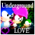 :iconunderground-love: