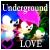 :iconunderground-love: