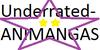 :iconunderrated-animangas: