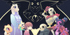 :iconundertale-fan-group: