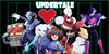 :iconundertale-group: