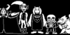 :iconundertale-official: