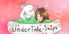 :iconundertale-ships: