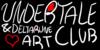 :iconundertaleartclub: