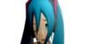 :iconunderused-mmd-models: