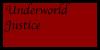 :iconunderworldjustice: