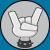 Https Www Iconundies Com Blogs Junk Drawer Travel Gear