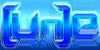 :iconune-comic: