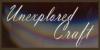 :iconunexplored-craft: