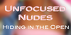 :iconunfocusednudes: