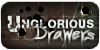 :iconunglorious-drawers: