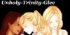 :iconunholy-trinity-glee: