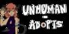 :iconunhuman-adopts: