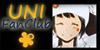 :iconuni-fanclub: