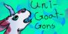 :iconuni-goat-gons: