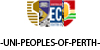 :iconuni-peoples-of-perth: