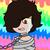 :iconunicorn7837: