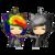 :iconunicornmaster69isher: