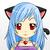 :iconunicornrose4u: