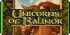 :iconunicorns-of-balinor: