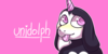 :iconunidolph-species: